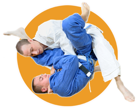 BJJ – Adventure Martial Arts and Fitness